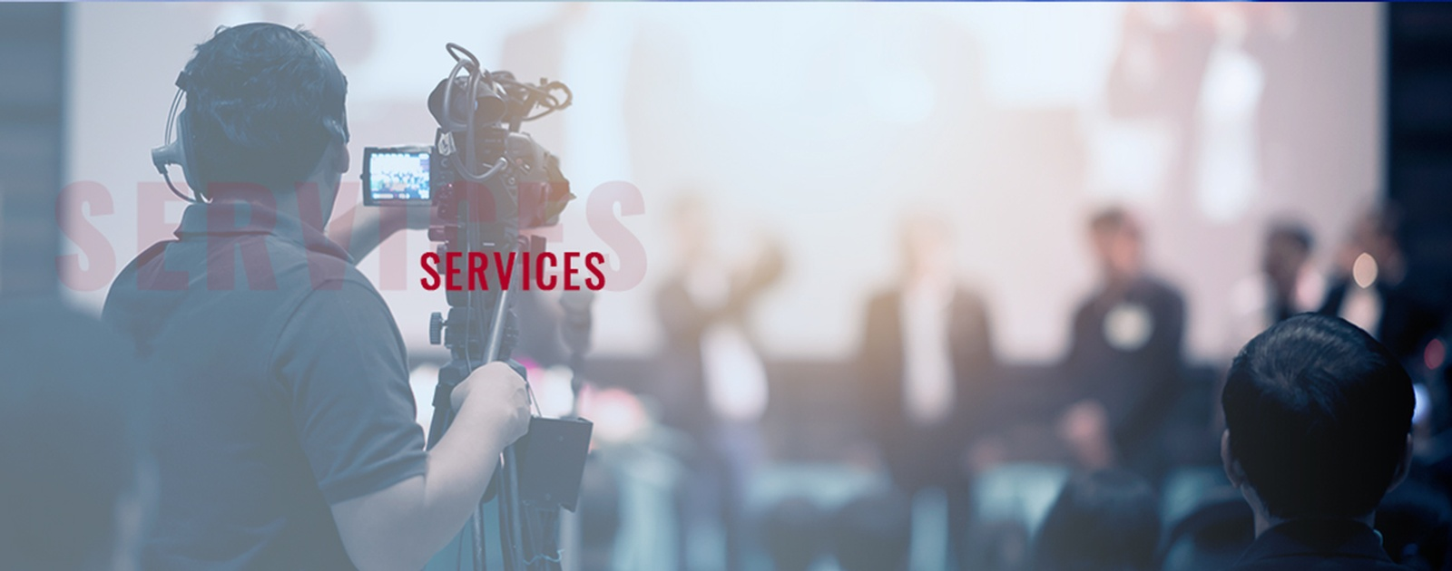 Orange County Video Production Services