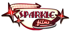 Sparkle Films LLC logo