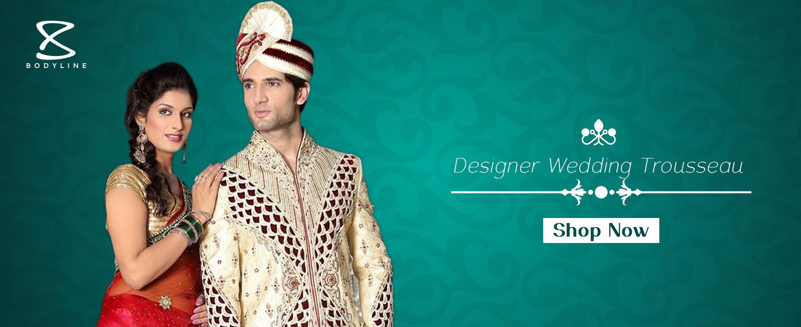 Buy Sherwani | Sherwani Online | Mens Sherwani | Sherwani Shopping