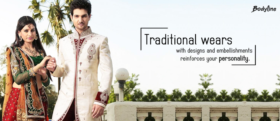 Sherwani UK