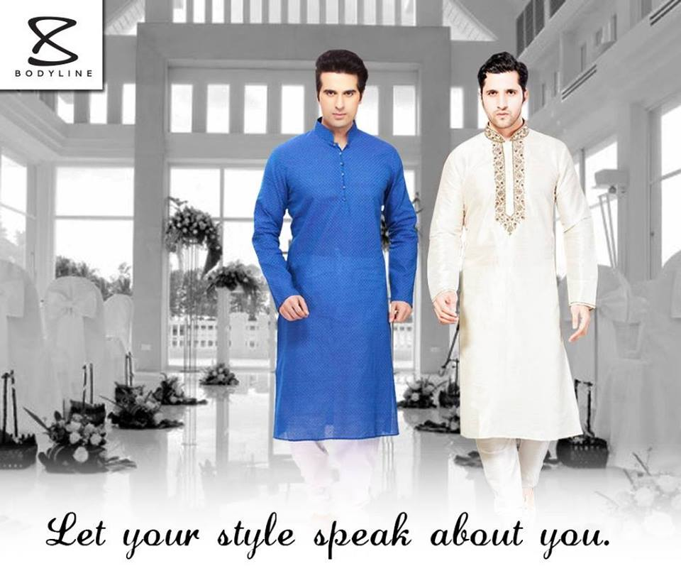 Kurta For Men Online