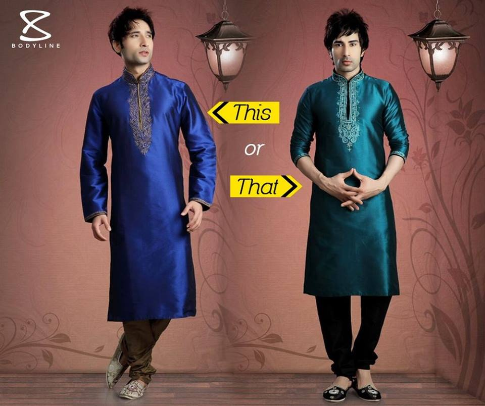 Mens Kurta Pajama UK