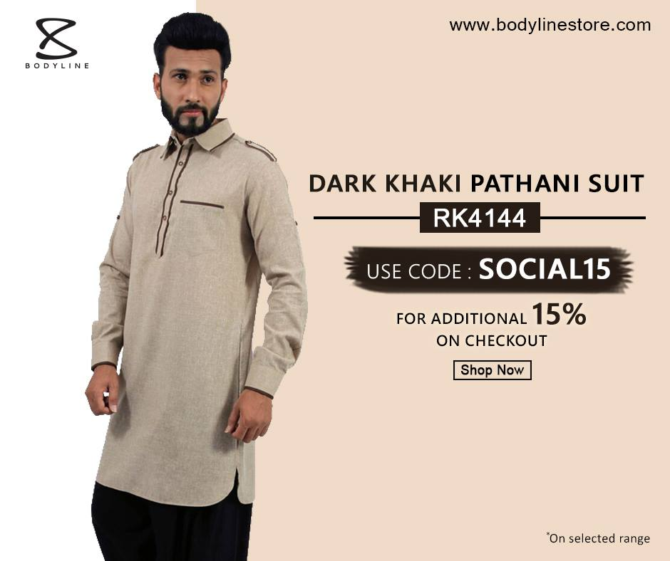 Buy Pathani Suit