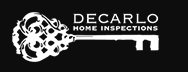 DeCarlo Home Inspections Inc.logo