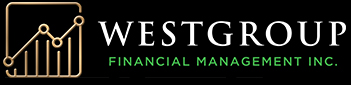 Westgroup Financial Management Inc. Logo
