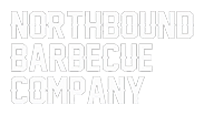 NORTHBOUND BARBECUE COMPANY logo