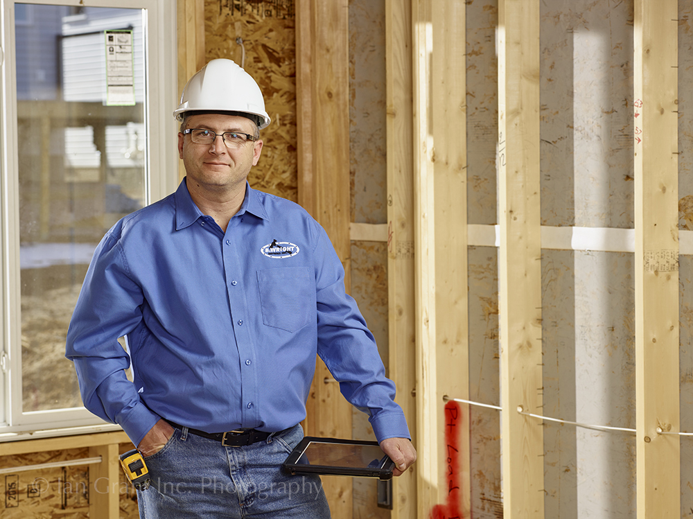 Wright Drywall_Superintendent