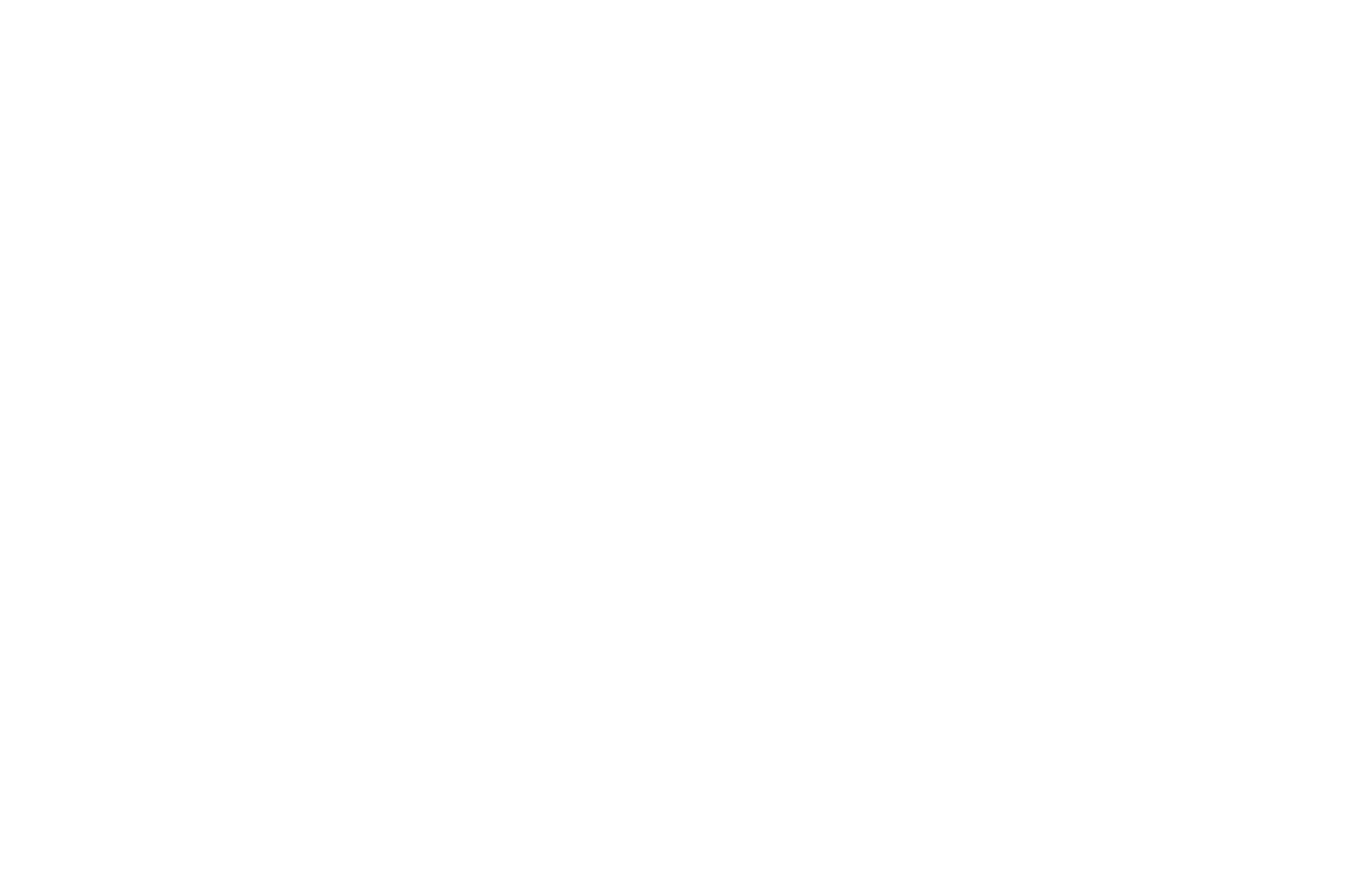 Matt Tibbo Photography Logo