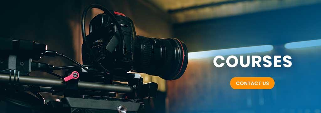 Video Production Company Vancouver