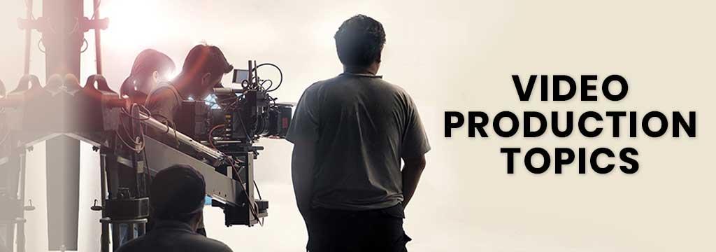 Promotional Video Phoenix