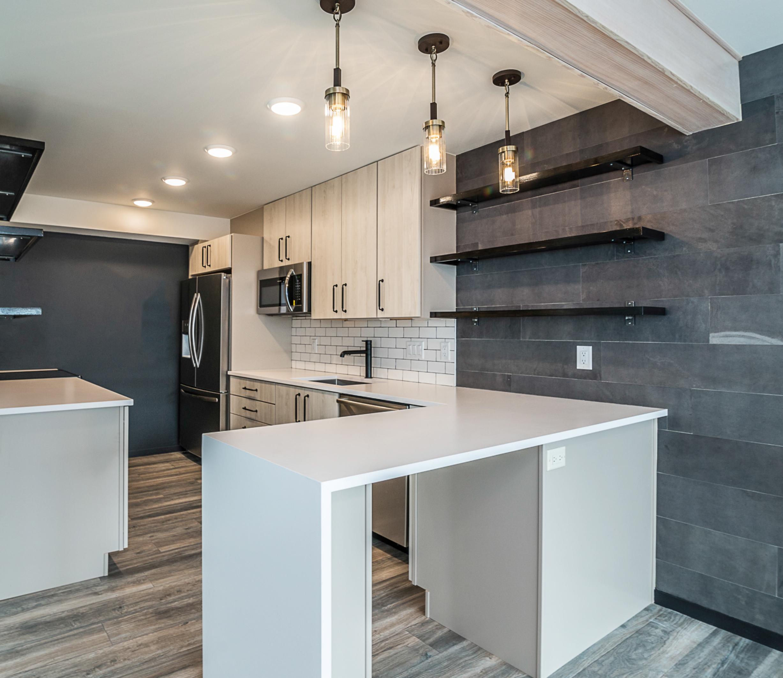 img new york interior design