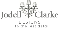 Jodell Clarke Designs LLC