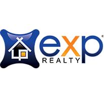 Real Estate Agent Port Coquitlam