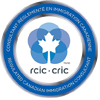 Iccrc Crcic