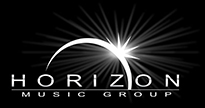 Horizon Music Group Logo