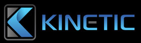 Kinetic Building Solutions Inc.
