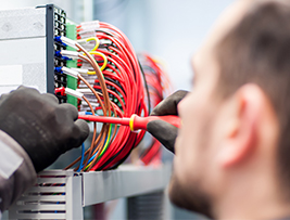 24 7 Electrical Service ,Greater Toronto Area