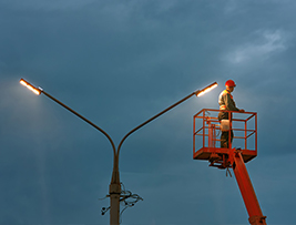 Aerial & Overhead Electrical,Greater Toronto Area