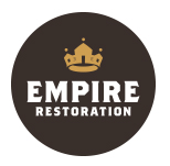 Empire Restoration Logo