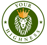 Your Highness Logo