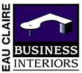 Eau Claire Business Interiors Logo