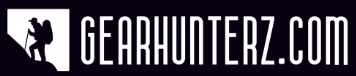 Gear Hunterz Logo