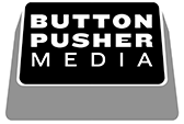 Button Pusher Media Logo