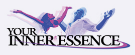 Your Inner Essence Logo