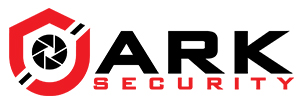 ARK Security Logo