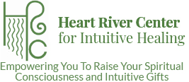 Heart River Center for Intuitive Healing