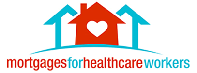 mortgagesforhealthcareworkers Logo