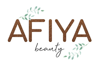 Afiya Beauty Logo