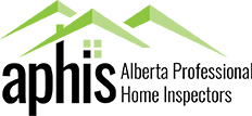 Home Inspection High River