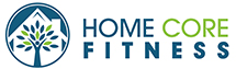 Home Core Fitness Logo