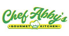 African Violet Catering Logo