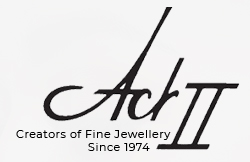 Act II Fine Jewellery