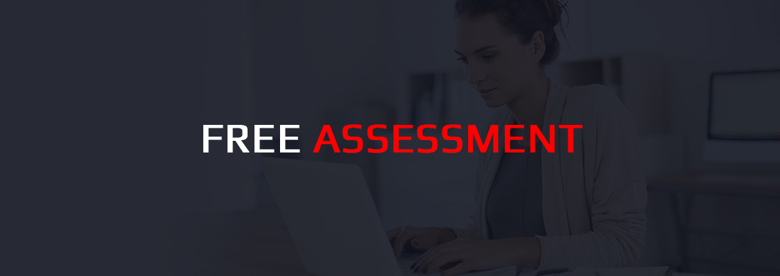 Canada Immigration Free Assessment Form
