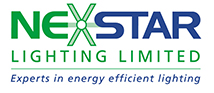 Nexstar Lighting Limited Logo