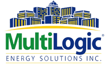 MultiLogic Energy Solutions Inc. Logo