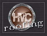 HMC Roofing & Contracting Logo