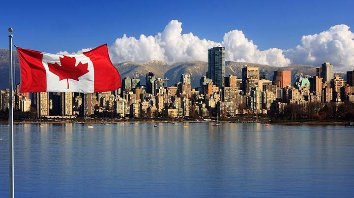 Canada Immigration Express Entry - Vancouver Immigration Consultant at MVC Immigration Consulting