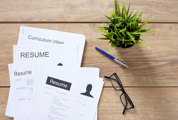 Canada Work Permit Visa - Vancouver Immigration Consultation Services by MVC Immigration Consulting