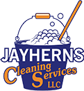 JayHerns Cleaning Services LLC logo