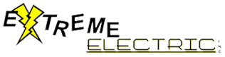 EXTREME ELECTRIC INC Logo