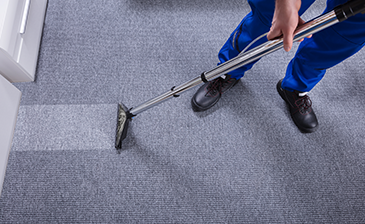 Carpet Cleaners in Vaughan, Toronto