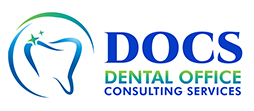 Dental Office Consulting Services Inc. Logo