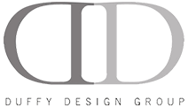 Duffy Design Group, Inc. Logo