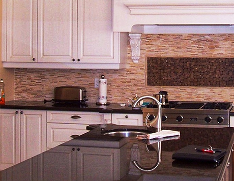 Kitchen Countertops Oshawa