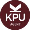 KPU Agent logo