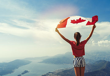Manitoba Nominee Program